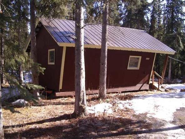 2291 Solar Avenue, Fairbanks, AK 99709 Photo 12