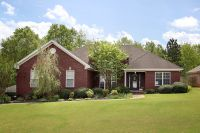 Home for sale: 347 Kingston Dr., Florence, AL 35633