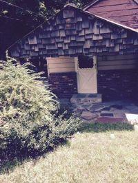 Home for sale: 2 Onteora Rd., Highland Lake, NJ 07422