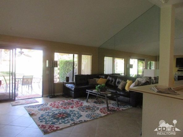 41441 Woodhaven Dr. West, Palm Desert, CA 92211 Photo 8