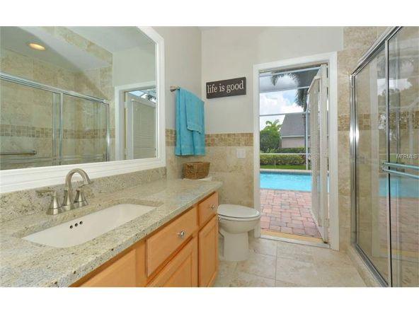 9803 Sweetwater Avenue, Bradenton, FL 34202 Photo 18