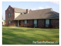 Home for sale: 108 Pecan Grove Rd., Simmesport, LA 71369