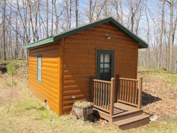 23853 Warren Ct., Deerwood, MN 56444 Photo 8