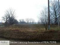 Home for sale: Lot #1 Sherman Rd., Charlotte, MI 48813
