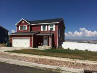Home for sale: 2916 W. Borah Way, Vernal, UT 84078