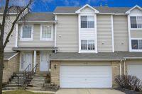 Home for sale: 1285 Karyn Ln., Grayslake, IL 60030