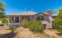 Home for sale: 1716 Alpine Meadows #306, Prescott, AZ 86303