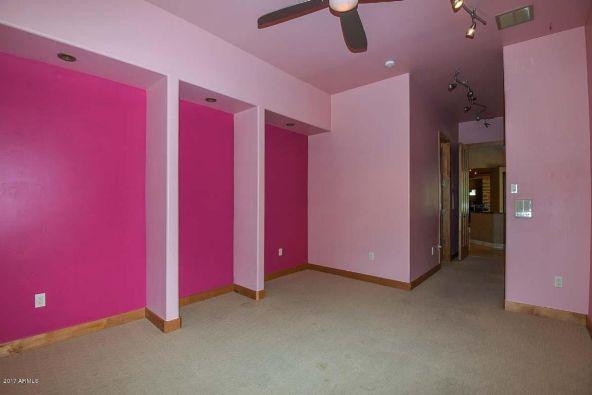 5429 W. Electra Ln., Glendale, AZ 85310 Photo 46