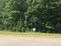 Home for sale: 1607 Grist Mill Isle, Phenix City, AL 36867