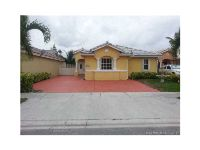 Home for sale: 9318 Southwest 154th Pl., Miami, FL 33196