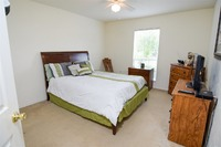 Home for sale: 25352 N.W. 10th Avenue, Newberry, FL 32669