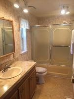 Home for sale: 64815 Grande Loop, Bend, OR 97701