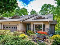 Home for sale: 50 Duya, Brevard, NC 28712