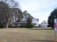 Home for sale: 224 Peeksville Rd., Locust Grove, GA 30248