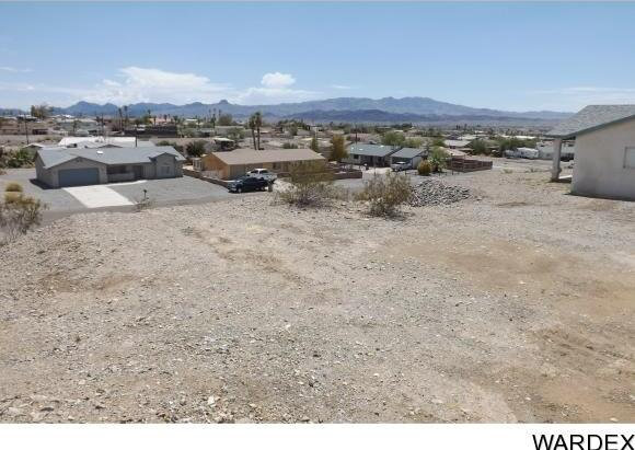 1991 Rainbow Ave. N., Lake Havasu City, AZ 86403 Photo 8