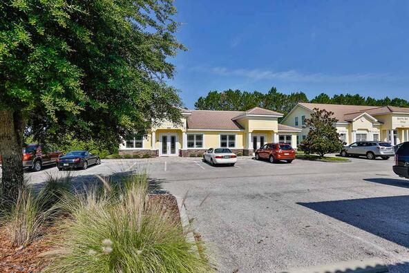 944 Cypress Village Blvd., Ruskin, FL 33573 Photo 3