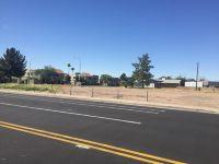 Home for sale: 4702 W. Bethany Home Rd., Glendale, AZ 85301