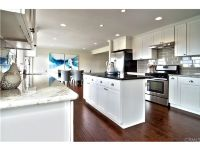 Home for sale: Sunmist Dr., Rancho Palos Verdes, CA 90275