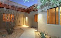 Home for sale: 14004 E. Wild Jesse Way, Vail, AZ 85641
