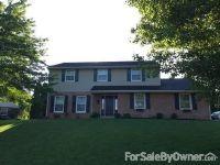 Home for sale: 2201 Brockton Rd., Lancaster, PA 17601
