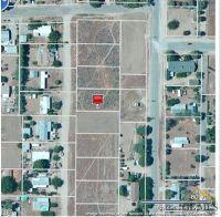 Home for sale: Apn 32140116 Tamarisk Rd., Onyx, CA 93255