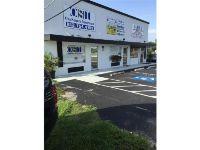 Home for sale: 304 E. Baker St., Plant City, FL 33563