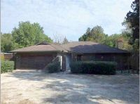Home for sale: Palm Cir., Inglis, FL 34449