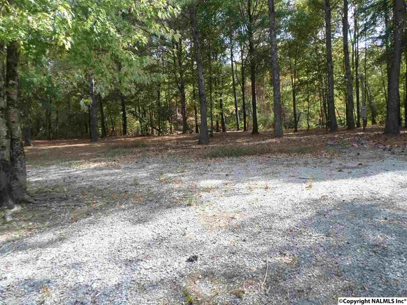 7770 County Rd. 48, Cedar Bluff, AL 35959 Photo 14