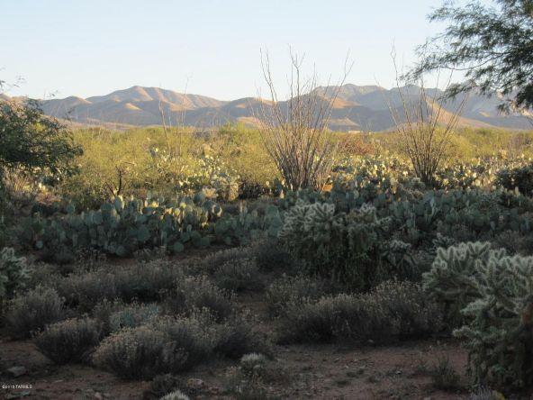 9190 E. Sycamore Springs, Vail, AZ 85641 Photo 46