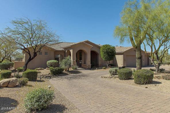 26782 N. 73rd St., Scottsdale, AZ 85266 Photo 5