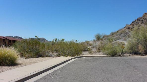 9935 N. 16th Pl. W., Phoenix, AZ 85020 Photo 12