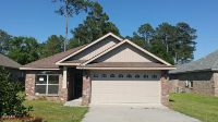 Home for sale: 13721 Windwood Dr., Gulfport, MS 39503