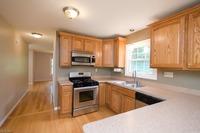 Home for sale: 11063 Piankatank Dr., Gloucester, VA 23061
