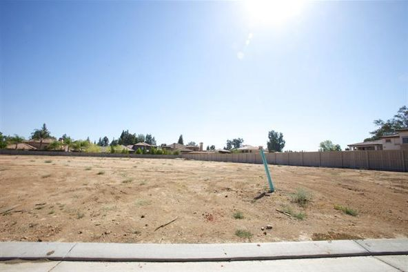 2214 W. Thomason Pl., Fresno, CA 93711 Photo 9