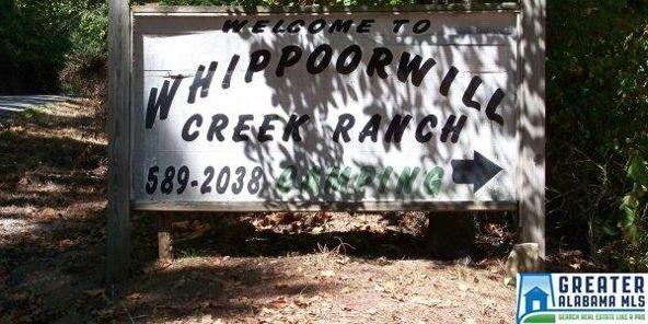 2001 Gaines Rd., Altoona, AL 35952 Photo 17