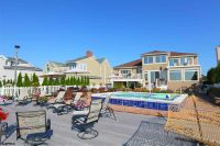 Home for sale: 7703 Bayshore Dr., Margate City, NJ 08402