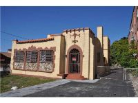 Home for sale: 1551 N.W. 1 St., Miami, FL 33125