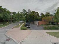 Home for sale: Elm, Winnetka, IL 60093