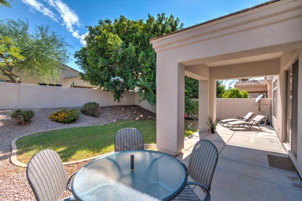 2231 E. Constance Way, Phoenix, AZ 85042 Photo 44