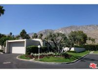 Home for sale: 2617 Canyon South Dr., Palm Springs, CA 92264