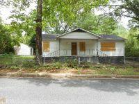 Home for sale: 13 Tuxedo Ave., Newnan, GA 30263