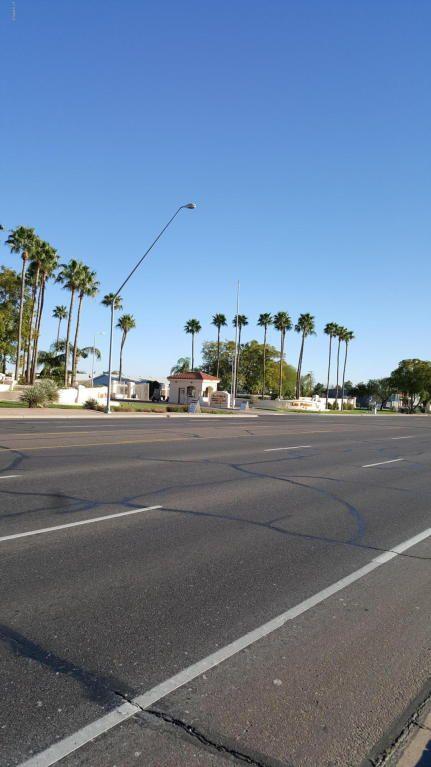 230 N. Power Rd., Mesa, AZ 85205 Photo 7