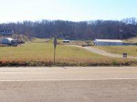 Home for sale: 3022 Cecil Hatcher Dr., Louisville, TN 37777
