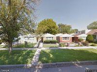 Home for sale: 112th, Chicago, IL 60643