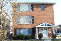 Home for sale: 1634 Downs Dr., Calumet City, IL 60409