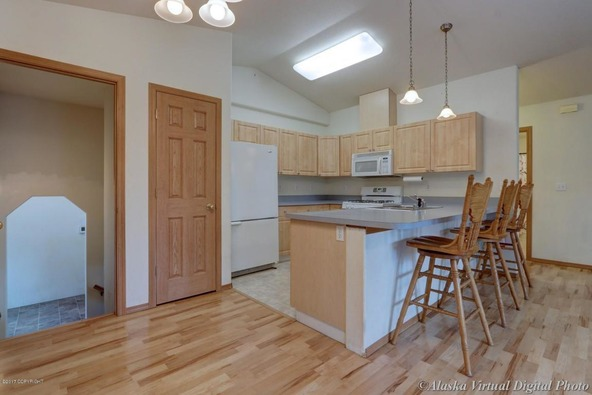 4280 N. Autumn Ln., Wasilla, AK 99623 Photo 6