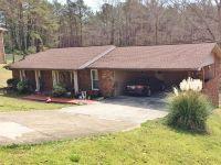 Home for sale: 220 Cinderella Dr., Flintstone, GA 30725