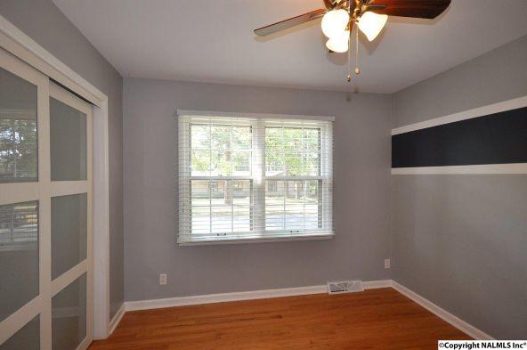 815 Olivia Avenue S.E., Huntsville, AL 35802 Photo 28