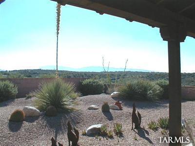 5096 N. Via Velazquez, Tucson, AZ 85750 Photo 14