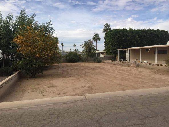 2050 S. Whitewing Ave., Yuma, AZ 85364 Photo 2